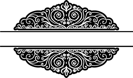 Elizabeth McQueen Bridal Boutique buckinghamshire
