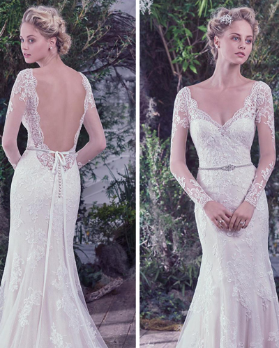 Maggie Sottero Super Sale Wedding Gowns